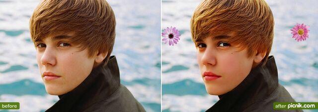 File:Justin-bieber-photo-30.jpg