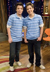 Icarly-look-alike-stills-07