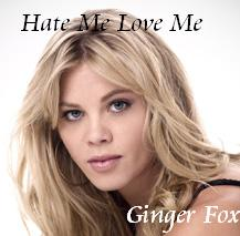 File:Hate me love me ginger fox.jpg