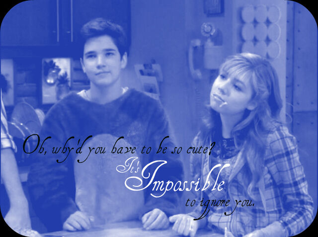 File:Seddie Impossible by MidnightTwin.jpg