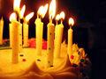Birthday Cake - Candles.jpg