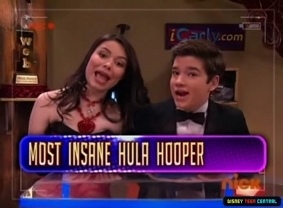 File:Normal iCarly S03E04 iCarly Awards 413.jpg