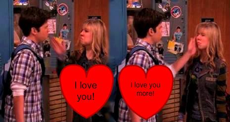 File:LoveSlaps.jpg