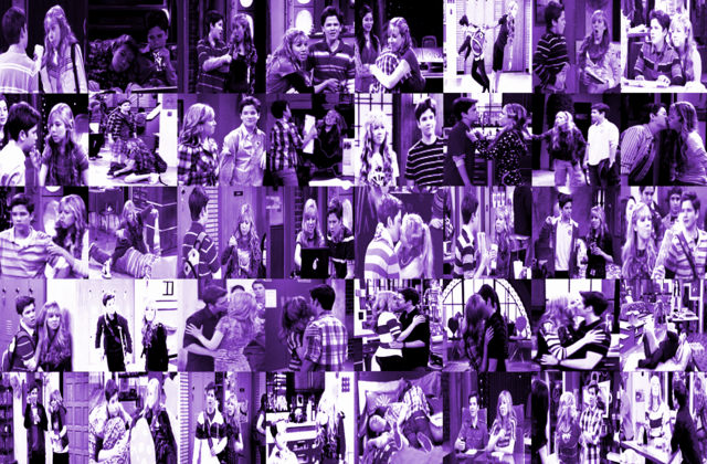 File:Purplecollage.png