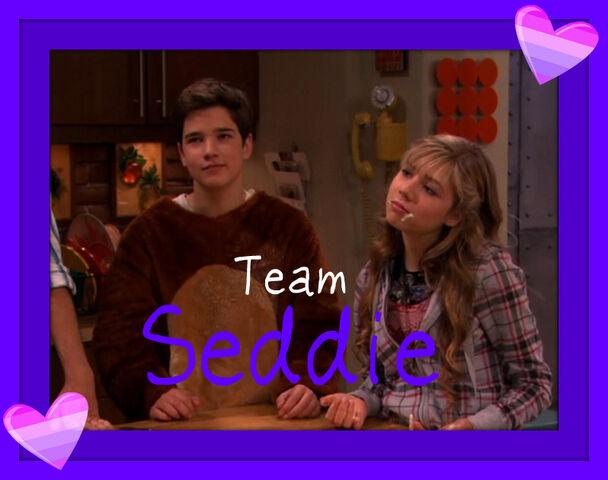 File:Team Seddie 2.jpg