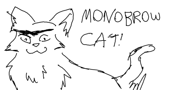 File:Mono.png