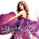 File:Speak Now.jpg