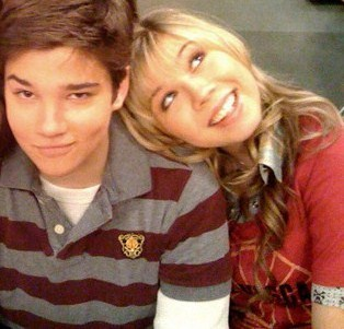 File:Seddie4good.jpg