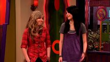 ICarly.S04E09.iPity.the.Nevel-HD.480p.WEB-DL.x264-mSD.mkv 000996872
