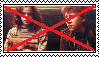 File:Anti ron x hermione by jonouchiloser-d3nr1sf.png