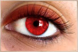 File:Eye;s.jpg