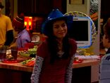 ICarly.S01E01.iPilot.HR.DVDRiP.XviD-LaR.avi 001529833