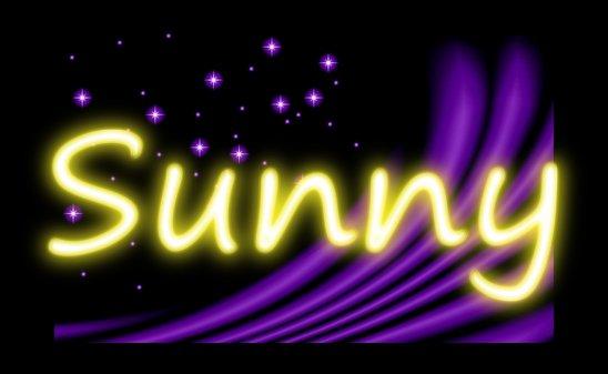 File:Sunny.jpg