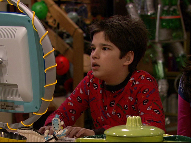 File:Icarly-00036.png