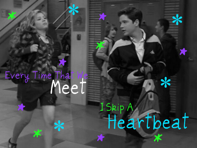 File:Seddie Heartbeat by MidnightTwin.jpg