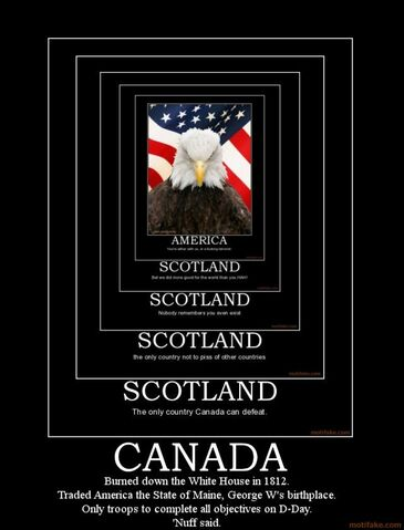 File:Canada-america-scotland-canada-demotivational-poster-1238089158.jpg