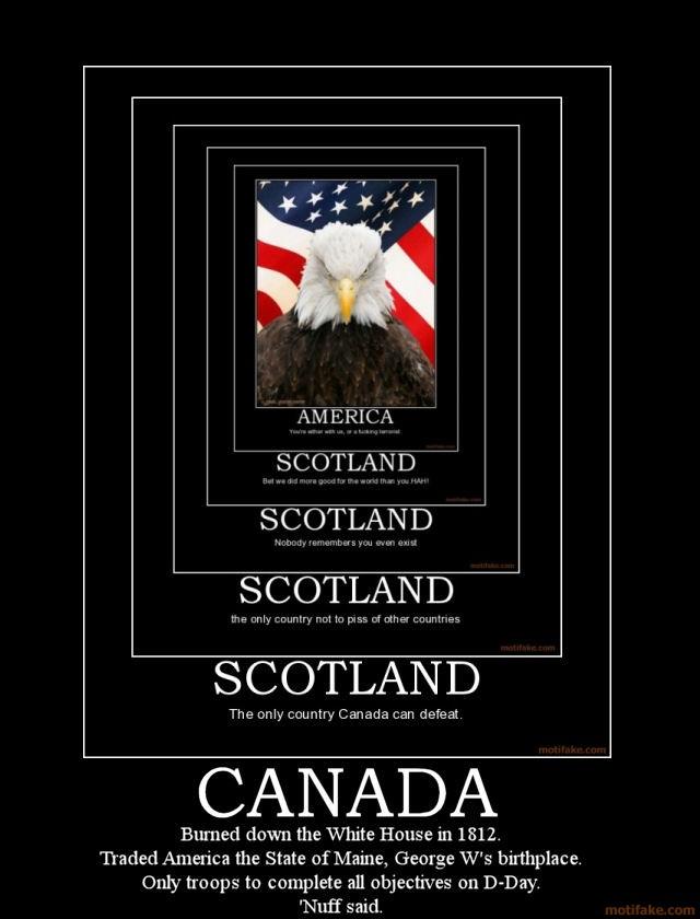 Canada-america-scotland-canada-demotivational-poster-1238089158