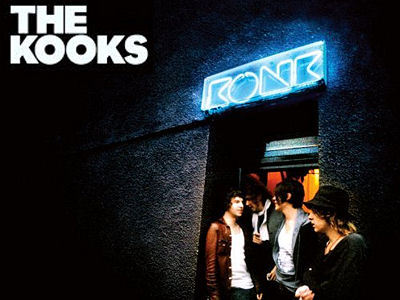 File:The-kooks.jpg