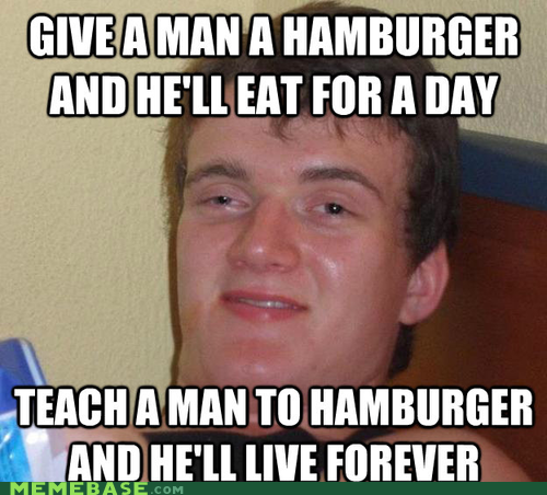 File:Hamburger.png