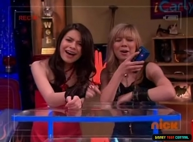 File:Normal iCarly S03E04 iCarly Awards 122.jpg