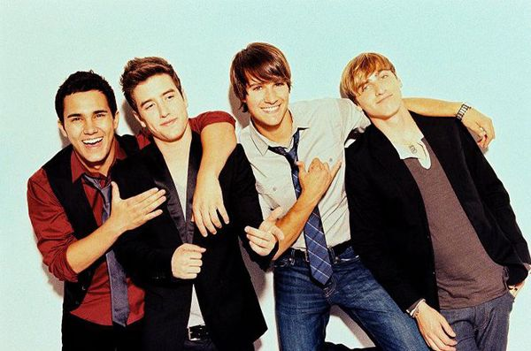 File:Big-Time-Rush3.jpg