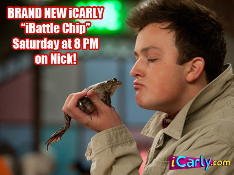 File:Gibby Kisses Frog.jpg