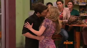 Seddie kiss 3.png