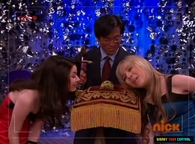 File:Normal iCarly S03E04 iCarly Awards 327.jpg
