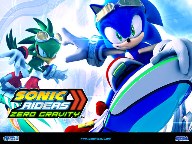 File:Sonic-Riders-Zero-Gravity-Wallpaper-2.jpg