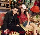 File:Creddie - Twilight Version.jpg