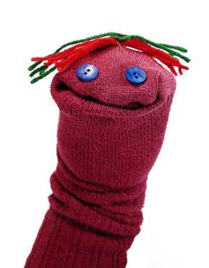 File:Sock-puppet.jpg