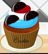 CookieCupcake