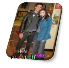 File:CriffinForever.png
