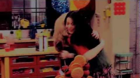 Farewell to iCarly Episode 1 - Best Of