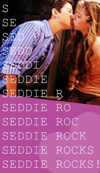 File:Seddie 382.jpg