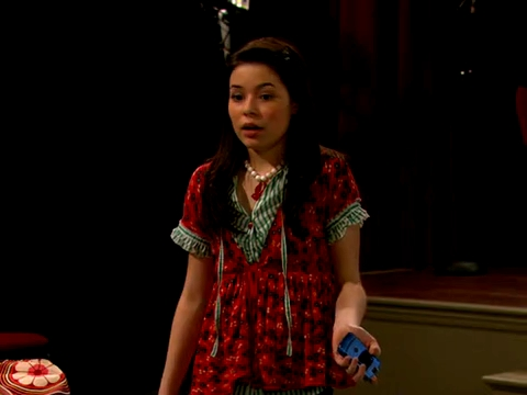 File:ICarly.S01E01.iPilot.HR.DVDRiP.XviD-LaR.avi 000414833.jpg