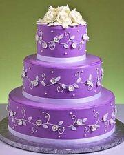 Purple-wedding-cake-1