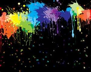 File:Paint Splashes.jpg