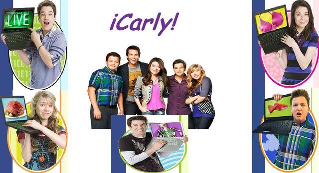 File:ICarly.com photo.jpg