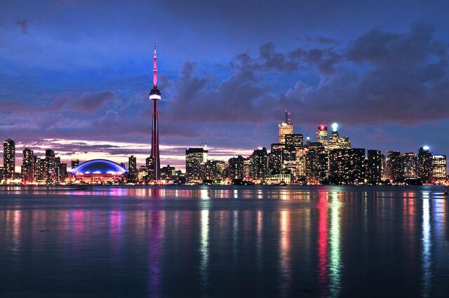 File:Toronto-population-2013.jpg
