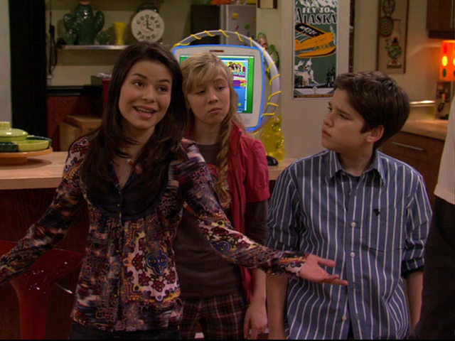File:Icarly-00170.png