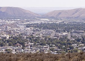 File:300px-Yakima WA from Lookout Point.jpg