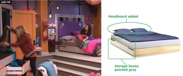 File:Mandal bed.jpg