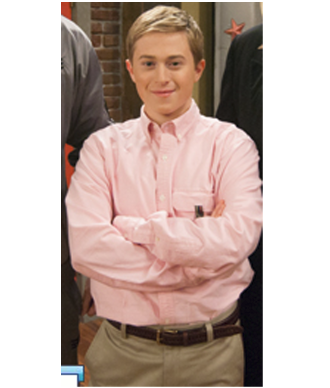 File:Nevel.png
