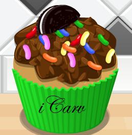 File:ICarvCupcake.png