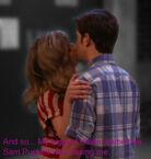 IOMG kiss edited