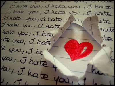 File:I hate you I love you.jpg