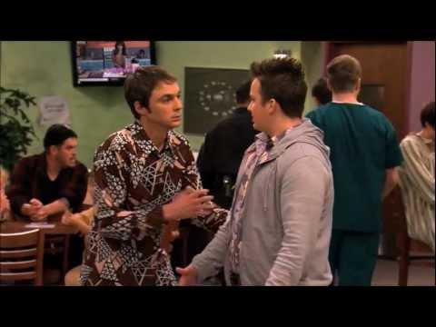File:Jim Parsons Sheldon Cooper Big Bang Theory Scene on iCarly.jpg