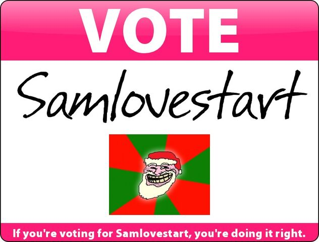 File:VoteSLT.jpg
