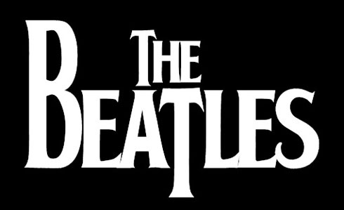 File:Beatles Logo.jpg